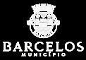 O Município de Barcelos promove a organização de Barcelos Cidade Medieval.