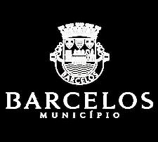 Municipio Barcelos - Cidade Medieval